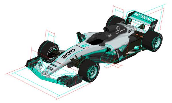 F1-2017_regulation