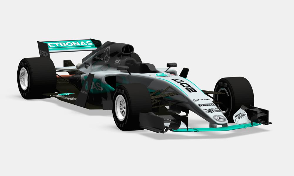 F1-2017_ng