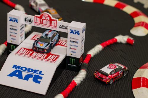 WRC2020年シーズン開幕直前