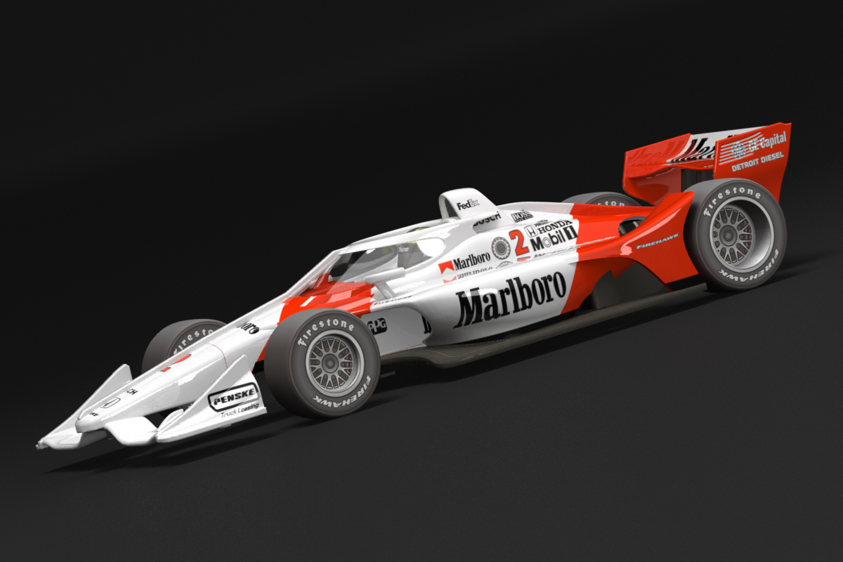 indycar-2020-aeroscreen-for-mini-z